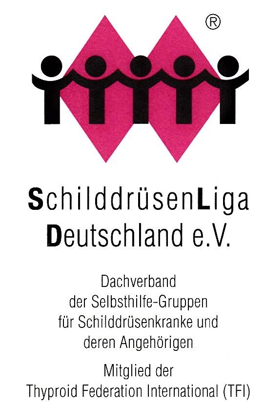 sld-logo-mit-text-2014